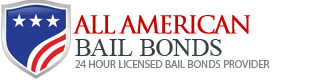 0 Down Bail Bonds